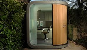 space saving home office. Home Office Design: 7 Very Creative Space Savers. Add Slide. Delete Slide Saving