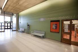berkeley interior design. Uc Berkeley Interior Design R42 In Modern Furniture Ideas With