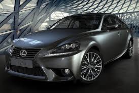 lexus is 250 2014 custom. 2014 lexus is 250 350 300h f sport is custom