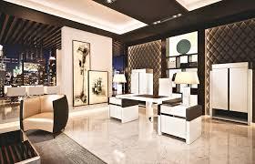 modern interior office. Fine Office Office Furniture Ideas Medium Size Wonderful Design Luxury Desk  Home Modern Interior Classic Intended Modern Interior Office