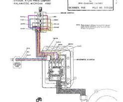 siemens motor starter wiring diagram best thermal overload relay siemens motor starter wiring diagram popular square d motor starter wiring diagram unique ponent motor starter