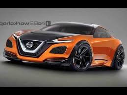 new nissan z 2018. brilliant 2018 2018 nissan z for new nissan z