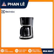 Máy pha cà phê Electrolux ECM3505