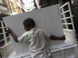 m z enterprises gypsum false ceiling materials supplying pany somajiguda gypsum false ceiling dealers in hyderabad justdial