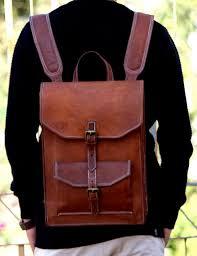 medium size of one shoulder sling backpack ring sling leather sling purse sling backpack kavu