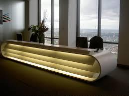 office table design. Modern Office Table Desk Design
