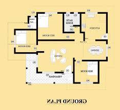 single story house plan designs sri lanka house plans impressive plan design planskill