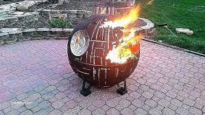 metal outdoor fireplace outdoor fireplace outdoor fireplace design metal outdoor fireplace design outdoor fireplace outdoor fireplace