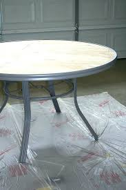 round glass top patio table round table top replacement patio table top replacement idea round glass