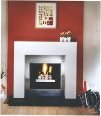 modern fireplace mantel ideas contemporary fireplace mantel decorations mantels designs design contemporary fireplace mantel