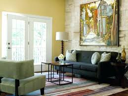 blue and green living room living room paint ideas yellow and blue room decor light yellow