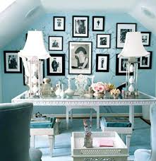 Chic home office Girly Chic Home Office Chic Home Offices That Motivate Your Inner Boss Sonix Chic Home Office Desk Chic Home Office Techchatroomcom Chic Home Office Home Office Desk Chic Home Office Home Office