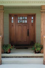 outside doors at home depot. entry doors with sidelights home depot - google search more outside at