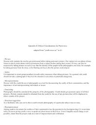photovoice pbl doc  calcium chlorine nitrogen 9
