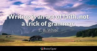 Grammar Quotes Interesting Grammar Quotes BrainyQuote