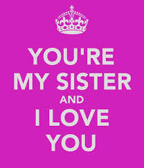 Sister Love Quotes Stunning Download Sisterly Love Quotes Ryancowan Quotes