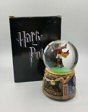 We studied harry potter and sorcerer's stone hourglass music box offers, reviews, and coupons over the past 3 years for you at hourglassi. Harry Potter Music Box San Ebay