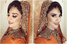 tutorial asian bridal makeup look