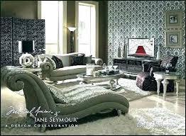 Used Hollywood Swank Furniture Bedroom Set Old Ideas Wholesale ...