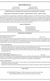 Free Resume Program Unique Free Resume Program Formatted Templates Example