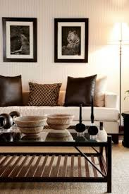 Small Picture Living Room Decorating Ideas on a Budget African Style Home