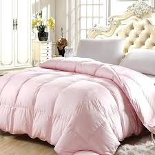 comforter sets queen size down comforter queen down comforter sets awesome twin full king size