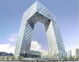 famous architecture buildings. Simple Architecture Figure 9 With Famous Architecture Buildings O