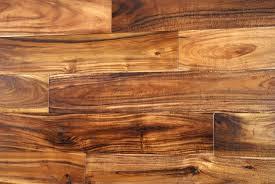is acacia a hardwood acacia hardwood flooring acacia wood flooring canada