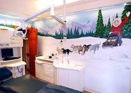 dental office decor. Pediatric Dentistry Dental Office Decor
