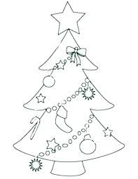 Build A Family Tree In Excel Coloring Pages Of Apple Trees Page Simple Family Tree Template Free