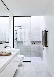 bathtub elegant menards bathtubs beautiful choose luxury walk in bathtub and modern menards bathtubs sets