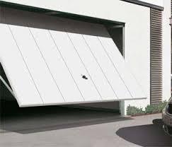 Puertas Automáticas Para Garaje Peatonal E IndustrialPuertas De Cocheras Automaticas Precios