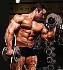 wann wird testosteron produziert
