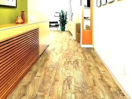 luxury vinyl tile reviews flooring sheets best thickness for plank problems installation lux s basics mannington