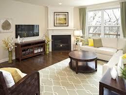 ravishing living room furniture arrangement ideas simple. Living Room Ideas Ravishing Furniture Arrangement Simple O