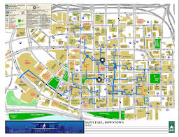 st paul skyway map find us revivalspirits skyway find us