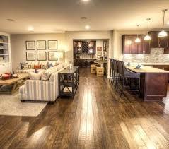 basement apartment design ideas. Basement Interior Design Ideas Apartment