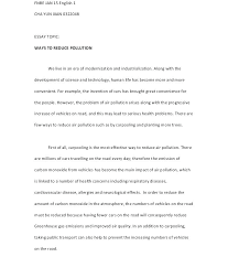 Financial Report Cover Page Report Cover Letter Sample Resume Annual T Template Awesome Cover