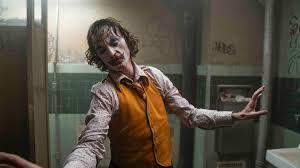 3840x2160 The Joker Joaquin Phoenix 5k 4k Hd 4k Wallpapers