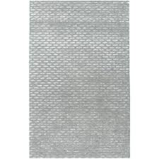 cherine modern gray area rug silver rugs a contemporary color collection decor large