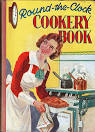 Images & Illustrations of cookery book