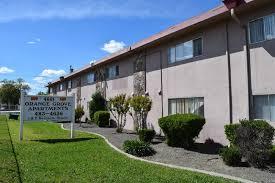 Superb Marvelous Brilliant 2 Bedroom Apartments In Sacramento Orange Grove Apartments  Rentals Sacramento Ca Apartments