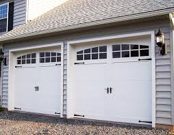 garage door installGarage Door Repair Avondale  Phoenix Wayne Dalton Genie
