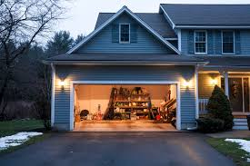 liftmaster garage door opens on its own 74 about remodel fabulous home decoration ideas with liftmaster