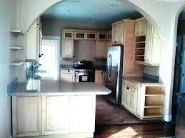 enchanting mobile home countertops countertop mobile home kitchen countertops