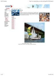 etap yachting etap 22 gt gt manualzz