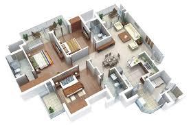 3 bedroom home designs. 3 bedroom design shocking house designs 21 completure co home
