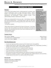 Best 25+ Teaching resume examples ideas on Pinterest Jobs for - resume  examples 2013