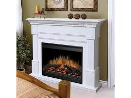 dimplex flat wall fireplaces es white electric s color kendal fireplace fireplaceses wood burning stove protection