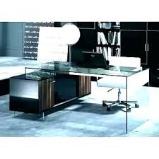 Glass top office table Director Glass Office Table Glass Home Office Desks Modern Glass Office Desk Modern Glass Executive Office Desk Glass Office Table Speechtotext Glass Office Table Glass Office Tables Uk Dhwanidhccom